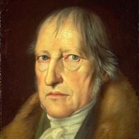 eBook di filosofia: G. W. Hegel, Fenomenologia dello Spirito