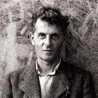 eBook di filosofia: L. Wittgenstein, Notebooks, 1914-1916
