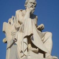La versione online di Socratis et Socraticorum Reliquiae