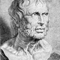 eBook di filosofia: Seneca, Lettere a Lucilio