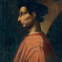 Niccolò Machiavelli e il suo tempo: il sito dedicato a Machiavelli e al Principe