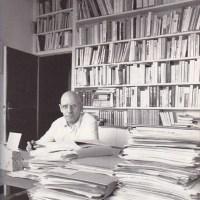 eBook di filosofia: G. Deleuze, Foucault