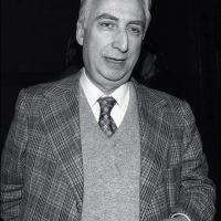 eBook di filosofia: D. Bordini, Immagine e oggetto. La camera chiara di Roland Barthes e il realismo fotografico