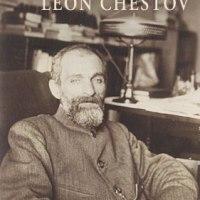 Lev Shestov: il sito dedicato a Lev Shestov