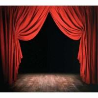 """eBook di filosofia: E. G. Carlotti,  Teorie e visioni dell'esperienza """"teatrale"""""""