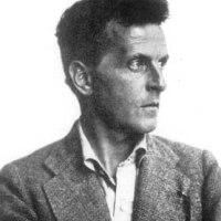 eBook di filosofia: P. Spinicci, Lezioni sulle Ricerche filosofiche di Ludwig Wittgenstein