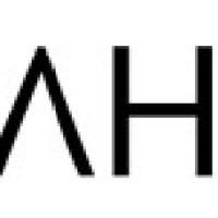 Klēsis. Revue philosophique: una rivista online di filosofia