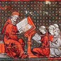 eBook di filosofia: P. Abelardo, Dialogo tra un filosofo, un giudeo e un cristiano