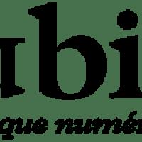 NuBis: la biblioteca digitale della Biblioteca della Sorbona