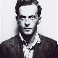 eBook di filosofia: A. Zhok, Introduzione alla Filosofia della psicologia di L. Wittgenstein, 1946-1951