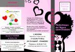 affiche amour Stevarzec1