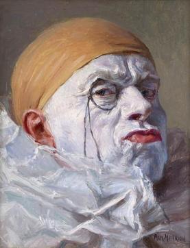 self-portrait-11large