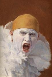 self-portrait-14large