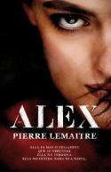 Alex_cubierta