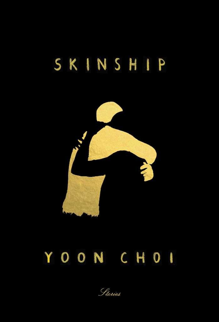 Skinship:Stories Yoon Choi