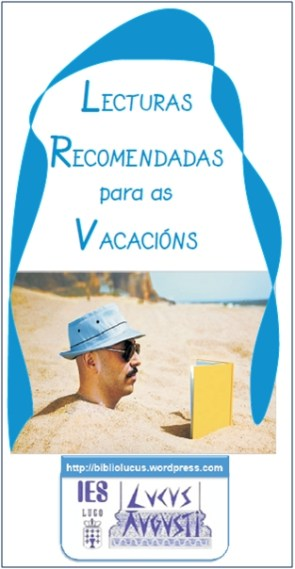 https://bibliolucus.files.wordpress.com/2015/06/trc3adtico-vacacions-veran-eu.pdf