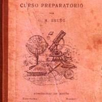 XEOGRAFÍA - Curso Preparatorio