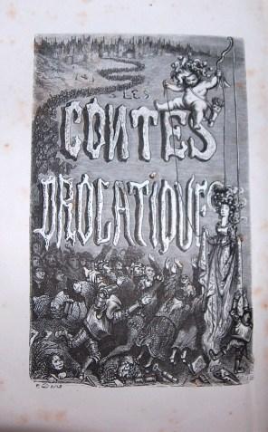 contes_drolatiques_frontispice