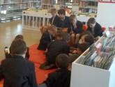 visita escolar FARGA 004