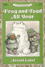 Alex-frog