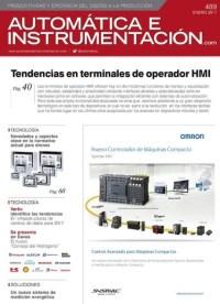 Automatica e Instrumentacion
