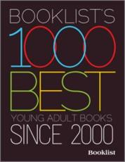 BOOKLISTS 1000
