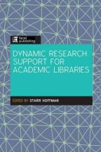 DYNAMIC RESEARCH SUPPORT
