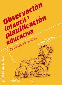 OBSERVACION INFANTIL