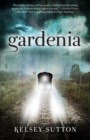 gardenia_coverlarge