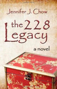 228 Legacy Cover