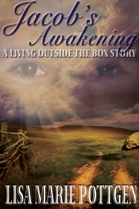 jacobs-awakening-smashwords