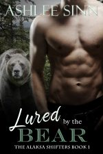 lured-by-the-bear-small