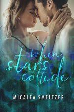 when-stars-collide