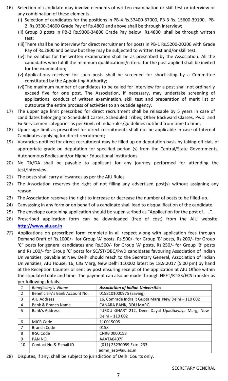 Advt details-7.jpg