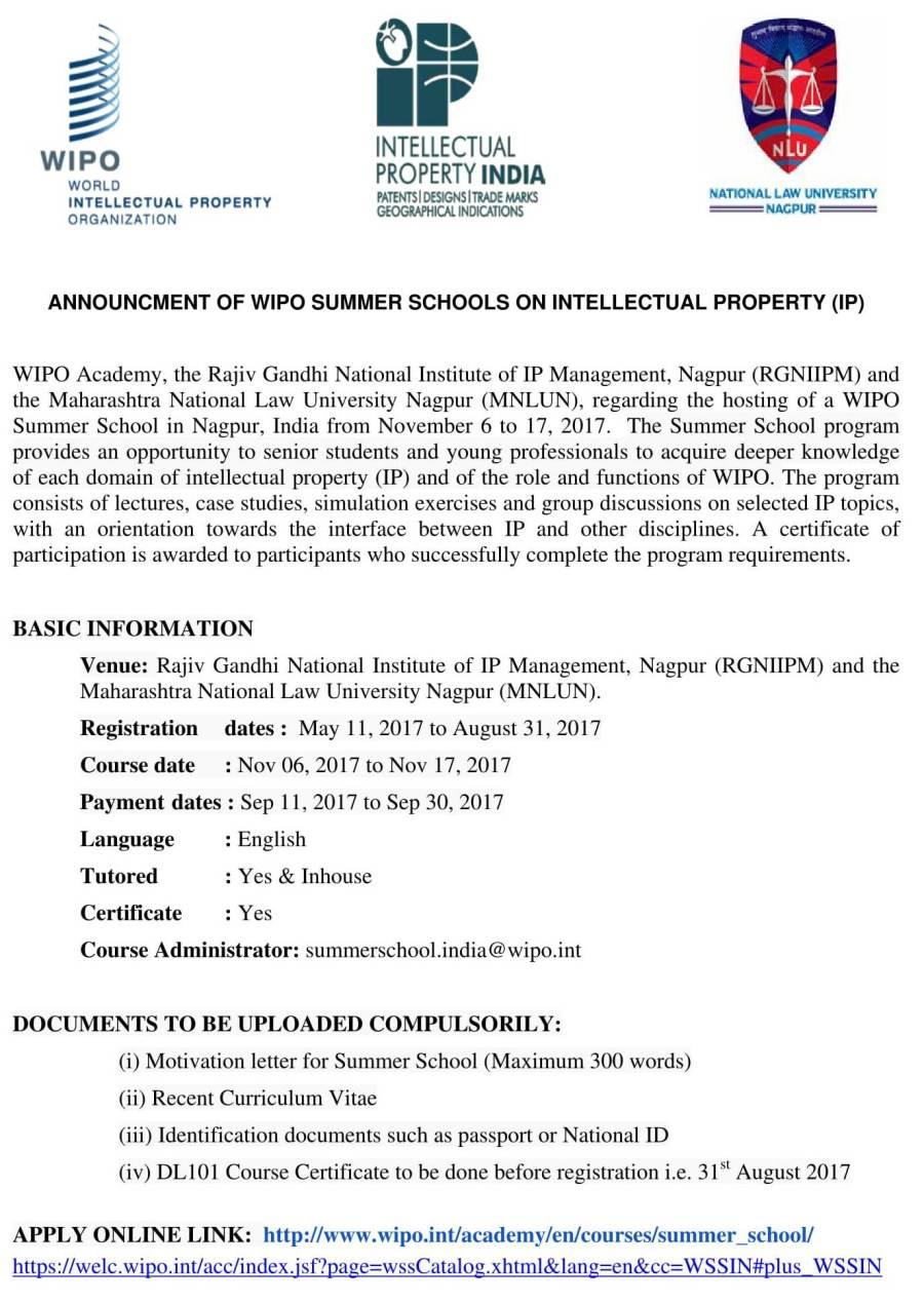 Annex1_-WIPO_summer_school_announcement1-1