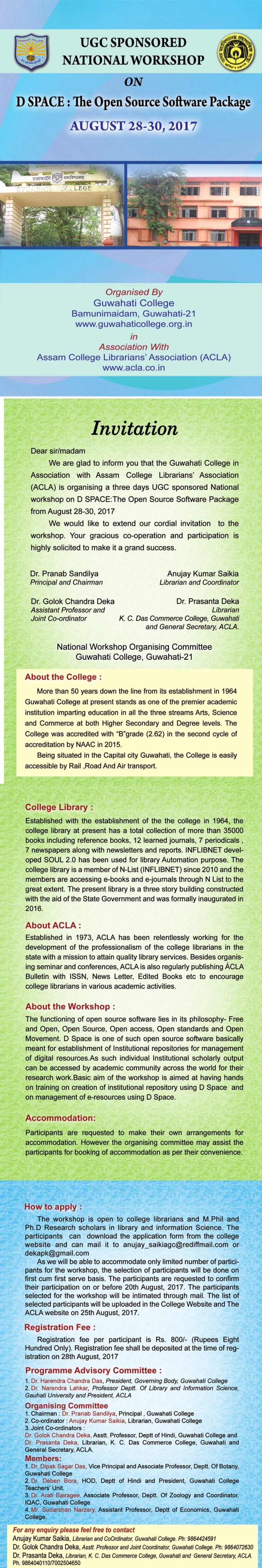 brochure_UGC-1.jpg