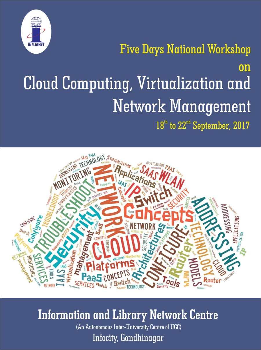 cloud_2017-1.jpg