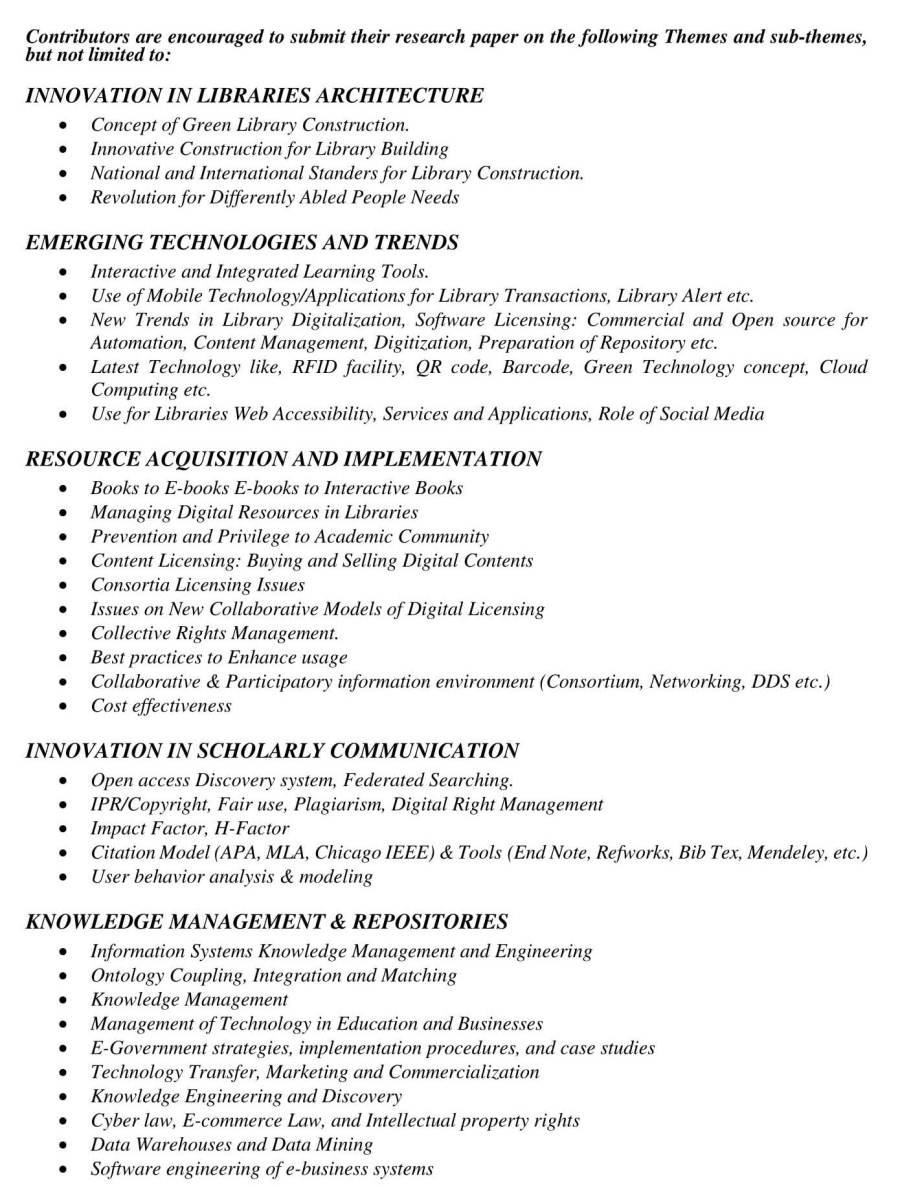 conferenceannouncement2018_1946783698-4.jpg