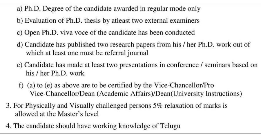 eligibility-criteria-7