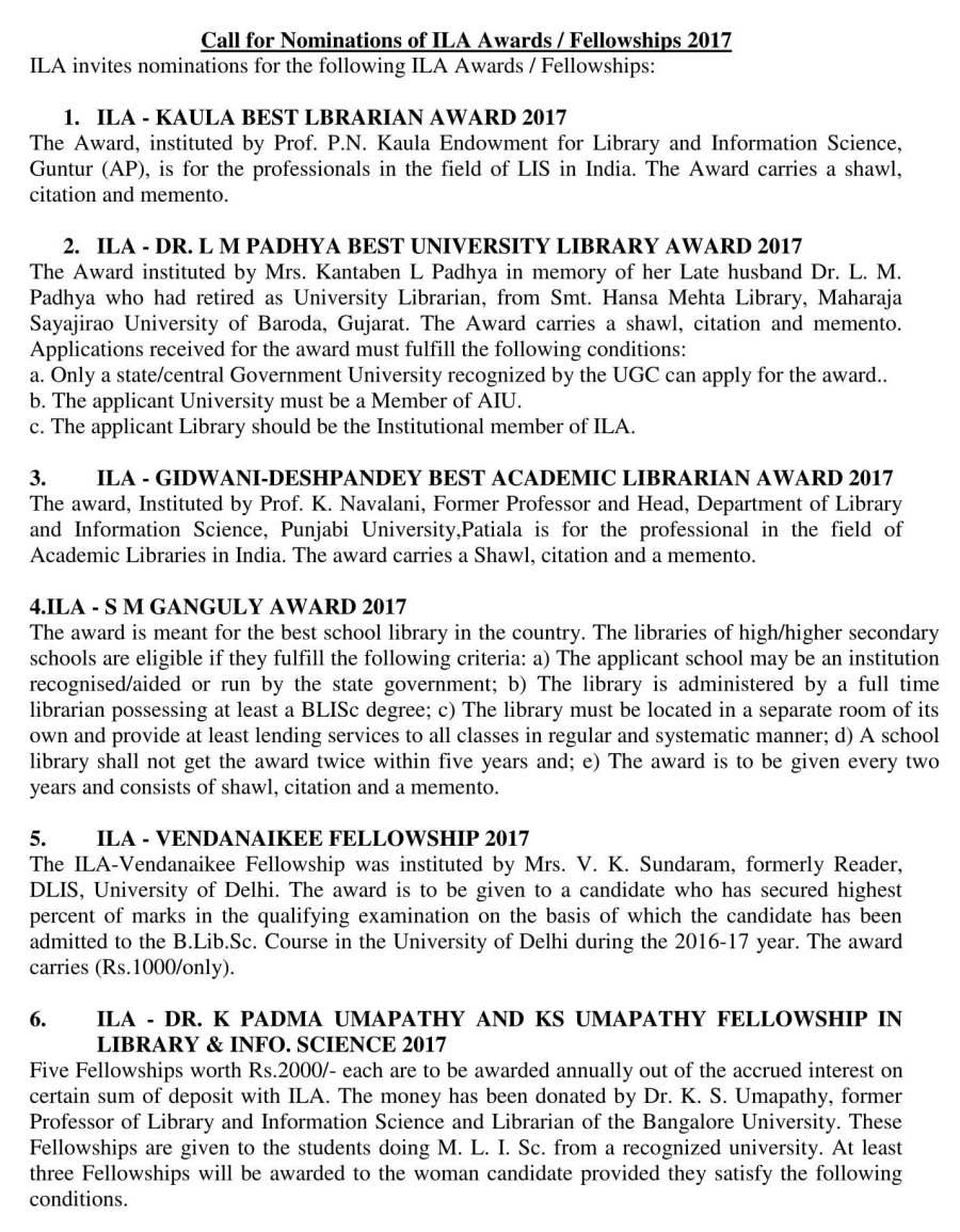 ILA_Awards_notice-1.jpg