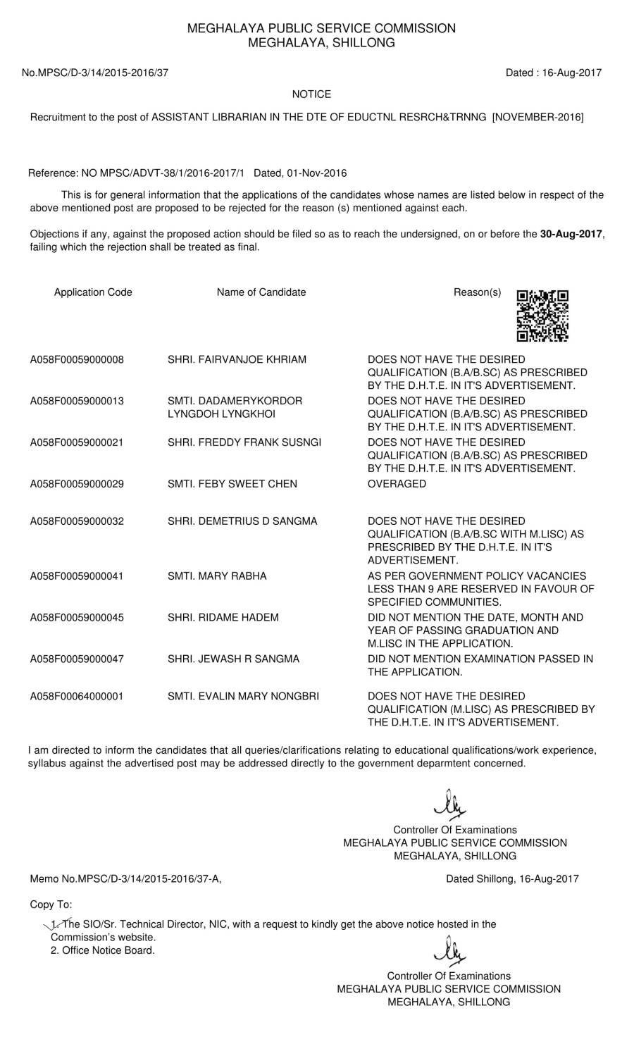 NOTICE 22 AUG2017g-1.jpg