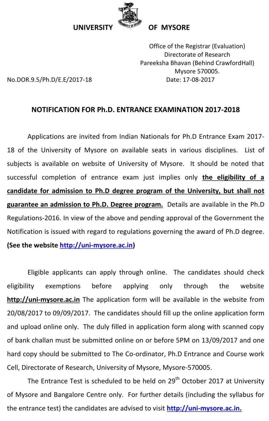 ph.d_notification_2017-18-1.jpg