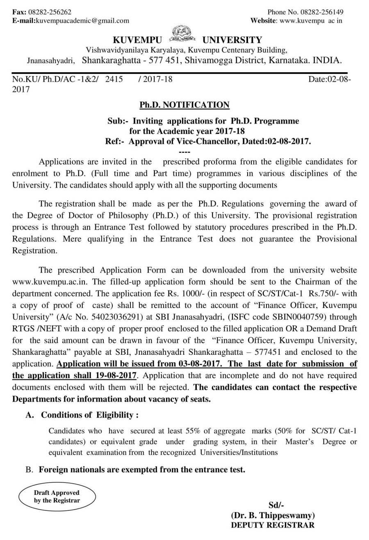 PhD_Notification-1.jpg
