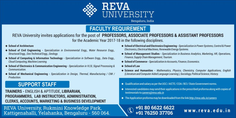 Reva-Faculty_requirement.jpg
