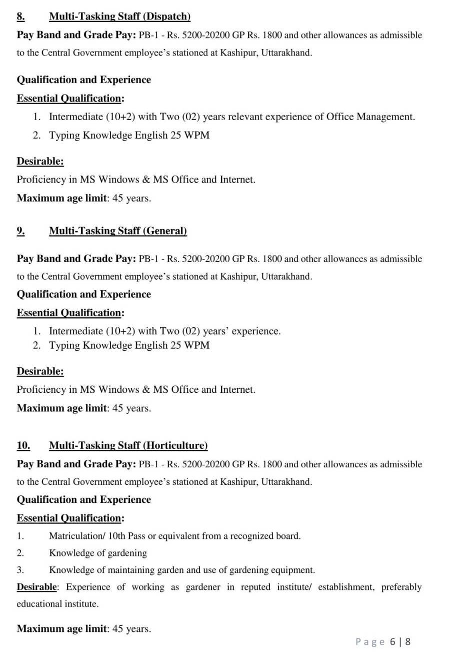 1506077956detailed_adv_non-teaching-sep-2017(1)-6.jpg