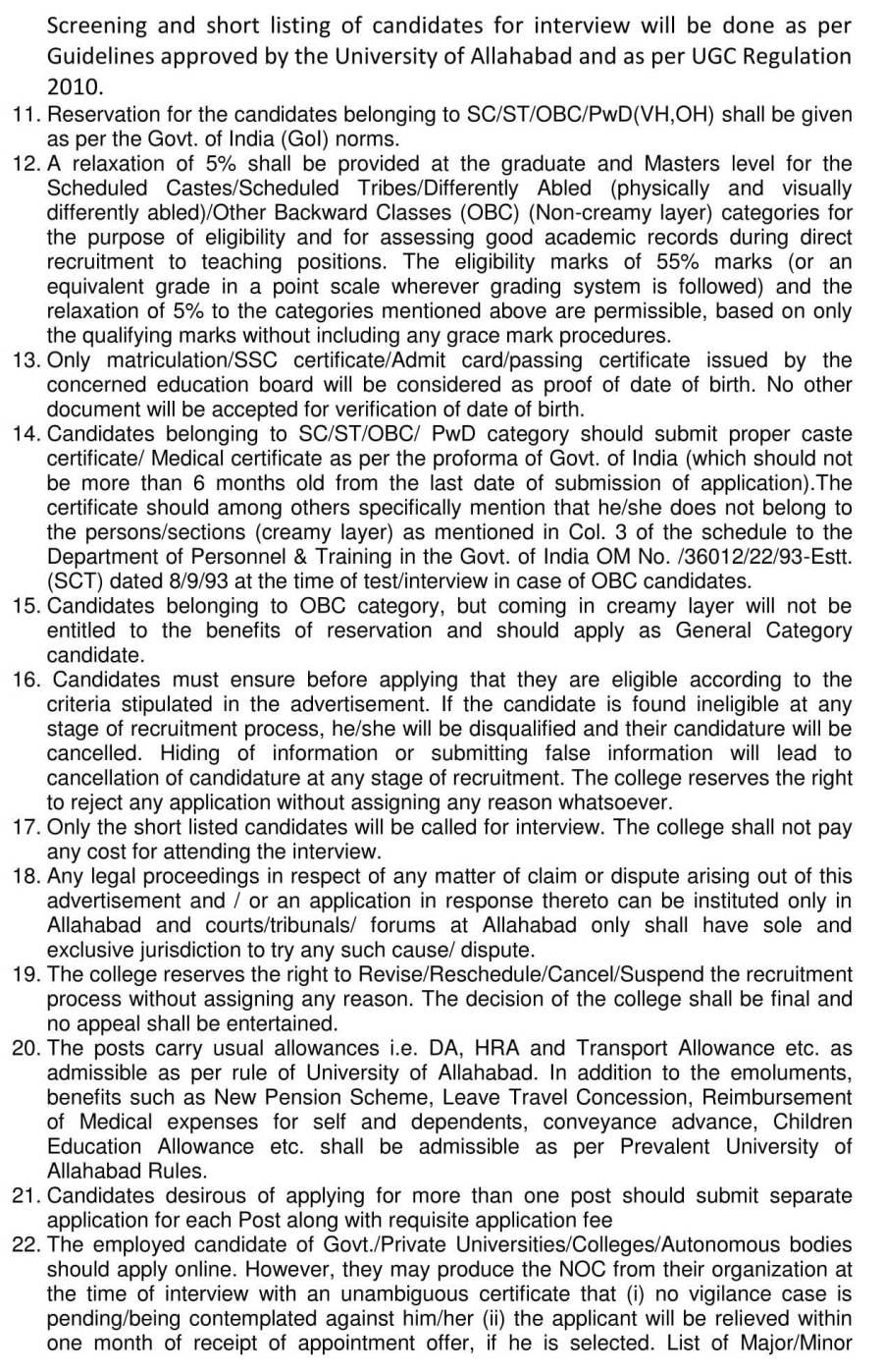 4GENERAL INSTRUCTIONS-2.jpg