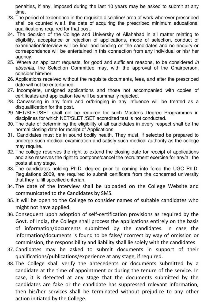 4GENERAL INSTRUCTIONS-3.jpg