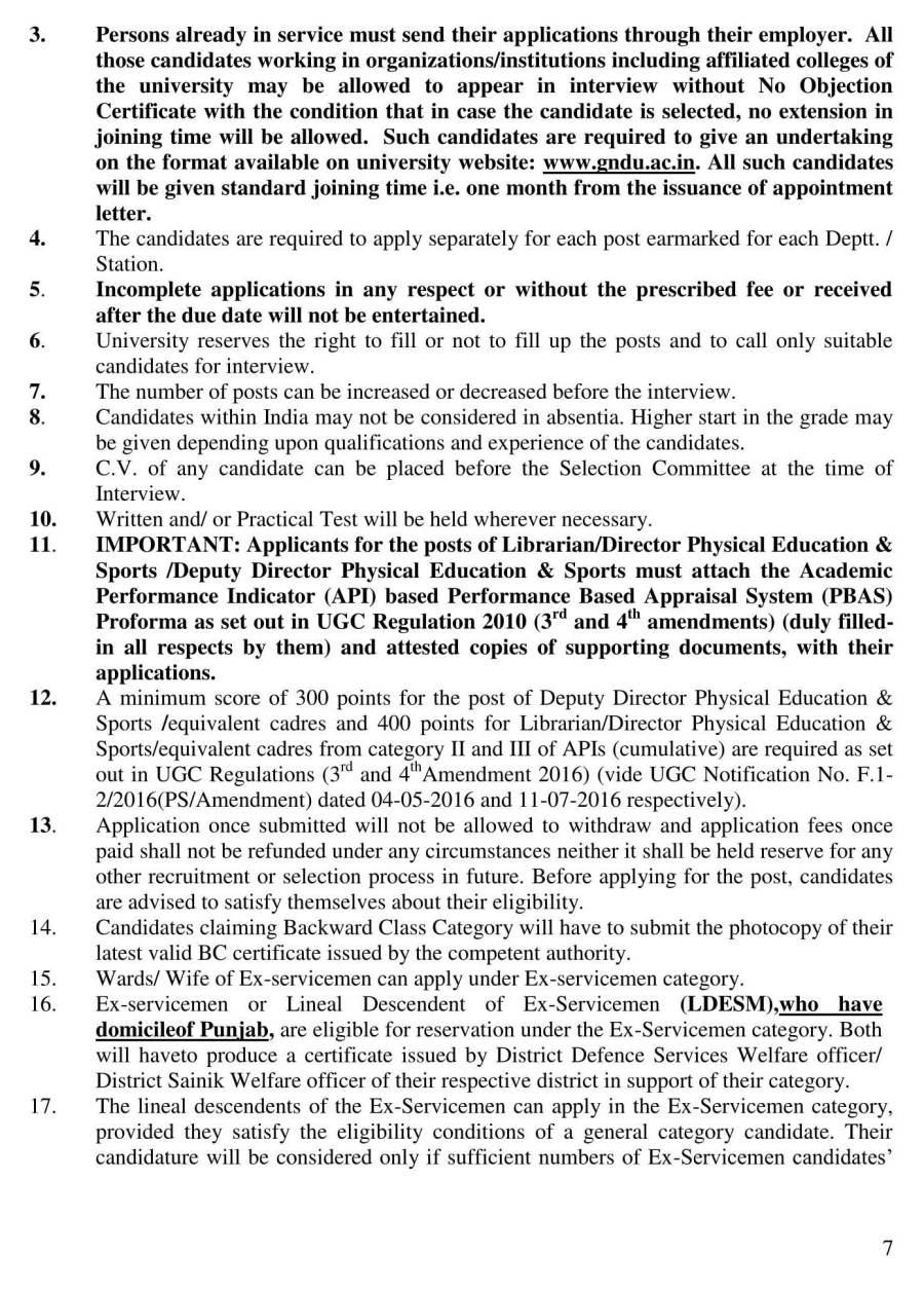 Advt 1-2017-7.jpg
