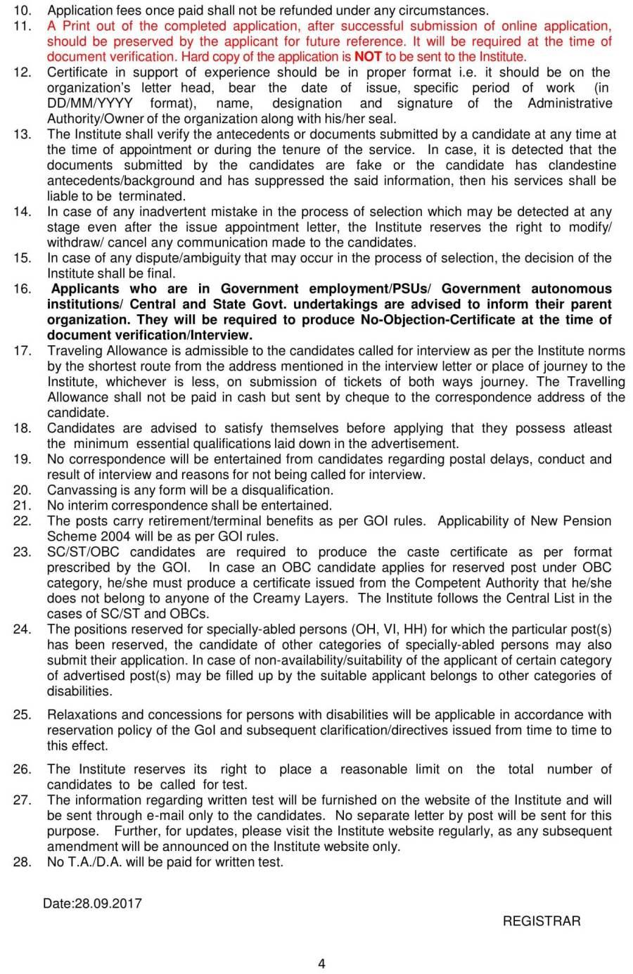 Advt_1_2017_18_New-4.jpg