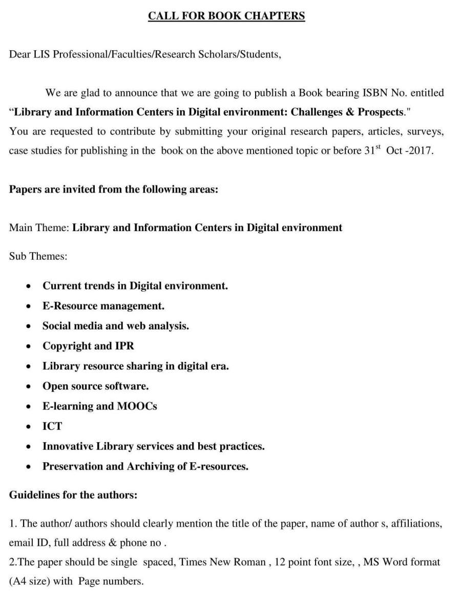 CALL FOR BOOK CHAPTERS-1.jpg